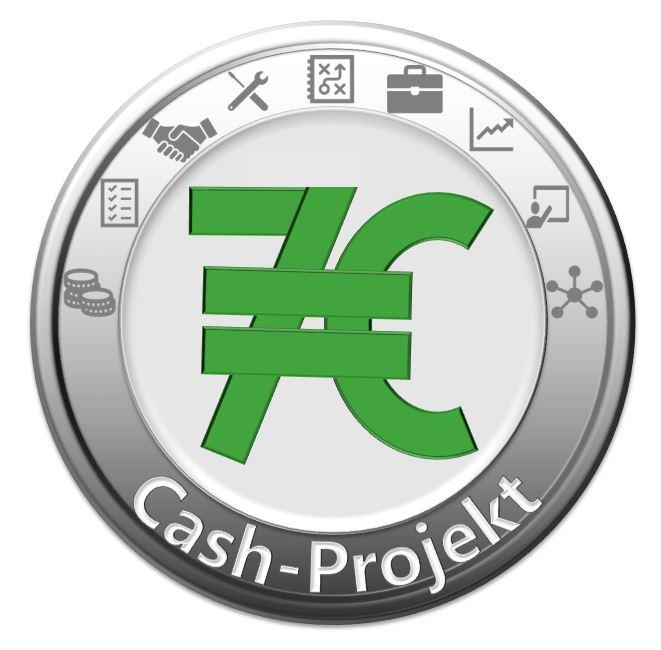 7€ Cash