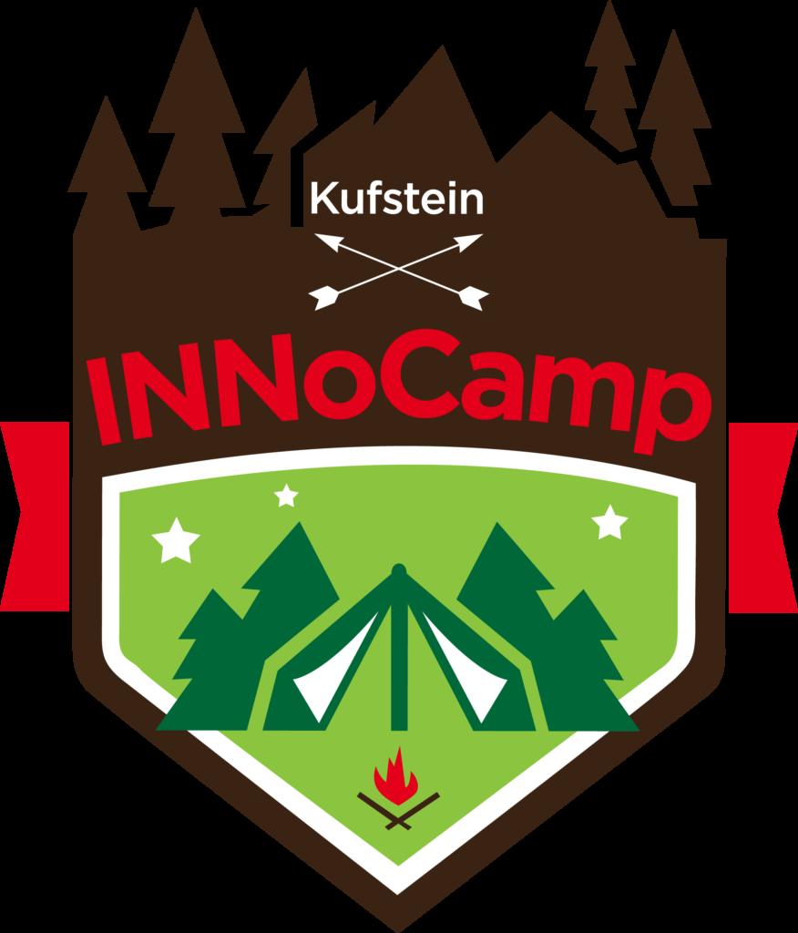 INNoCamp_Logo