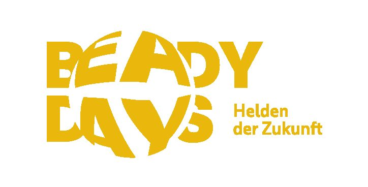 BeadyDays