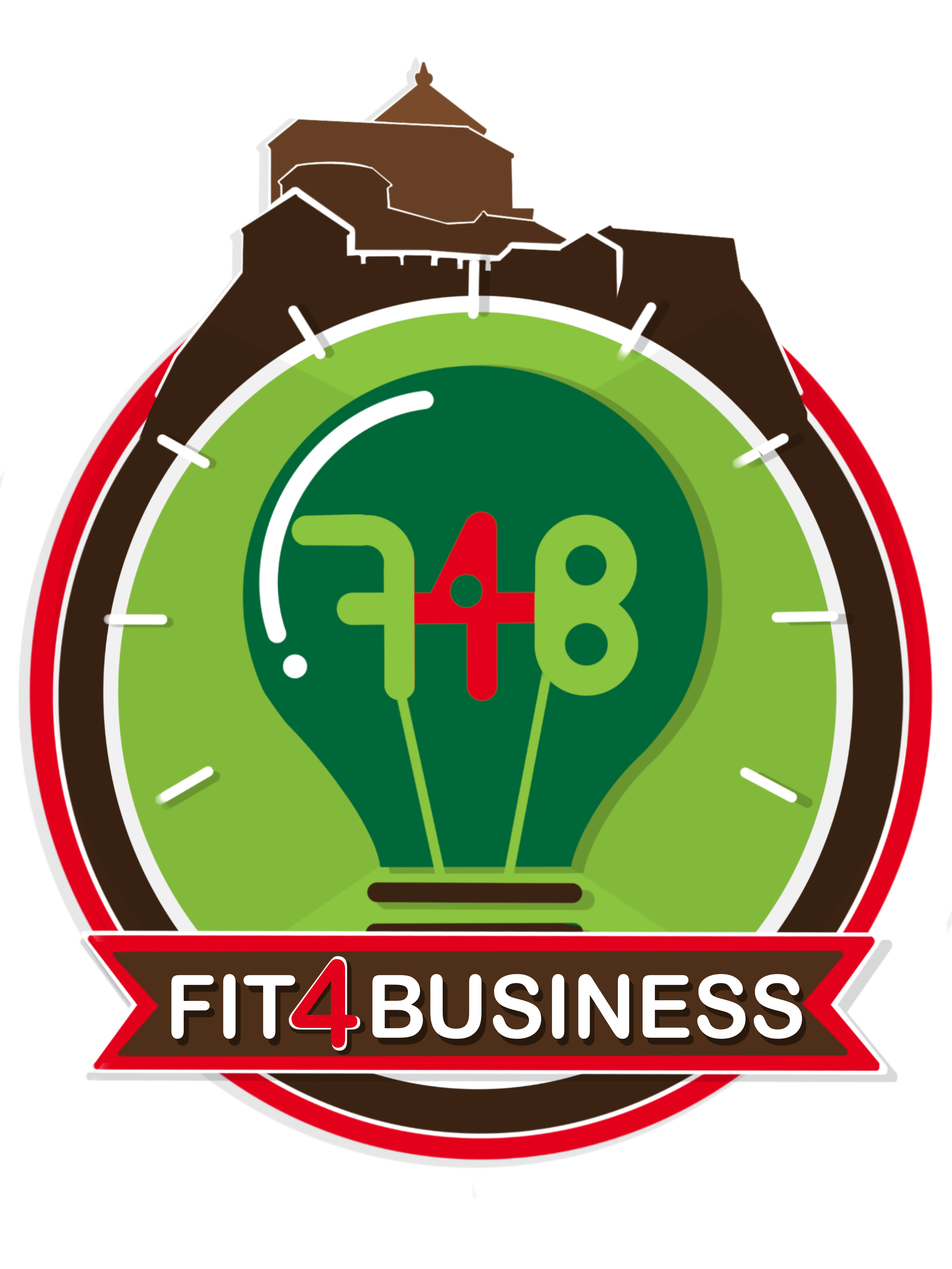 FIT4BUSINESS Sujet