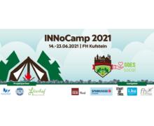 Banner_INNoCamp2021_V5_weißerHintergrund