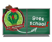 F4B_Logo_Chalkboard