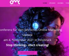 Online-Marketing-Conference-OMC